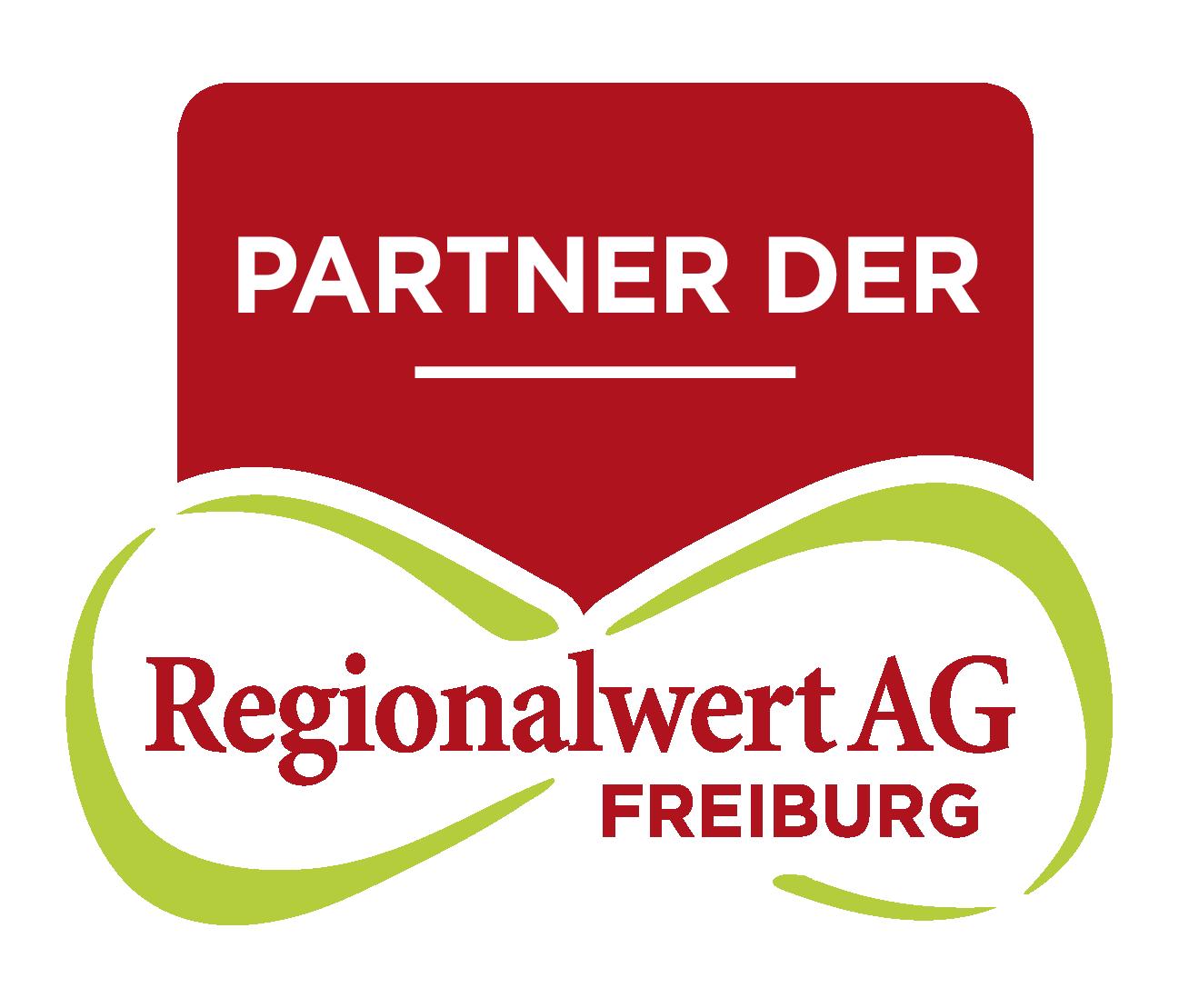 Regionalwert AG Logo